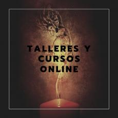 Talleres y cursos online